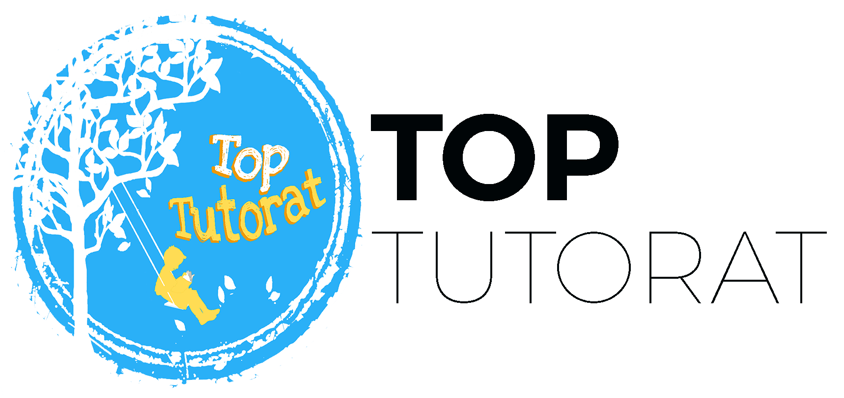 Top-Tutorat - Tutoring & mentoring for elementary students